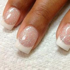 spring manicure ideas - Google Search