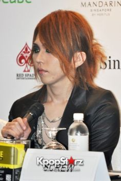 ScReW images Manabu wallpaper and background photos (31329512)