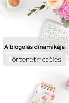 Beauty Secrets, Promotion, Blogging, About Me Blog, Community, Invitations, Posts, Group, Board