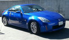 Nissan after modification and/or restoration by Motorsport Auto. Visit this section to see stunning photos with complete step by step build photos.
