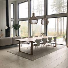 Nice place got 👌🏻 . Interior Design Styles, Home Decor Inspiration, Decor, Home, Interior, Dining Room Cabinet, Scandinavian Interior, Home Decor Styles, Home Decor