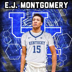 Welcome to the Family __________ Kentucky grabs one of the last left in the 2018 class pushing the recruiting class to Uk Wildcats Basketball, Basketball Scoreboard, Basketball Goals, Kentucky Basketball, Basketball Leagues, Basketball Players, Basketball Hoop, University Of Kentucky, Kentucky Wildcats