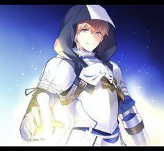 Dark Prince, Character Concept, Character Art, Anime Guys, Manga Anime, Kara No Kyoukai, Arturia Pendragon, Fate Characters, Fate Anime Series