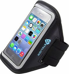 awesome iPhone 4 4S Armband : Stalion® Sports Running & Exercise Gym Sportband (Jet Black)[Lifetime Warranty] Water Resistant + Sweat Proof + Key Holder Check more at http://cellphonesforsaleinfo.com/product/iphone-4-4s-armband-stalion-sports-running-exercise-gym-sportband-jet-blacklifetime-warranty-water-resistant-sweat-proof-key-holder/