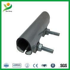 Pin On Products Info Zhuhong Mechanical Co Ltd