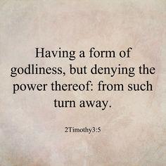 Psalms 100:4-5 KJV | Bible Verses - My Verses | Pinterest | Psalms ...