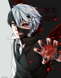 I love anime! I think of anime. I sleep of anime. I even breath anime.