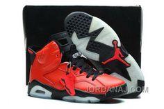http://www.jordanaj.com/clearance-nike-air-jordan-vi-6-retro-mens-shoes-red-black-white-new.html CLEARANCE NIKE AIR JORDAN VI 6 RETRO MENS SHOES RED BLACK WHITE NEW Only 85.68€ , Free Shipping!