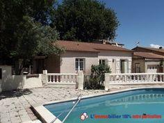 Vous rêvez de faire un achat immobilier entre particuliers ? Découvrez cette maison située à Solliès-Pont dans le Var http://www.partenaire-europeen.fr/Annonces-Immobilieres/France/Provence-Alpes-Cote-d-Azur/Var/Vente-Maison-Villa-F5-SOLLIES-PONT-1501524