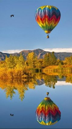 Hot air balloon festivals in Vermont & Arizona
