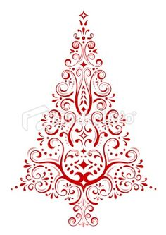 Christmas Graphic.Pinterest