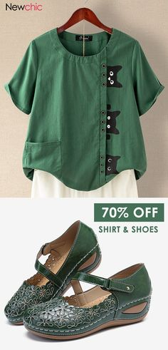 Trendy Outfits, Cool Outfits, Summer Outfits, Fashion Outfits, Womens Fashion, Diy Kleidung, Diy Mode, Vintage Pants, Dress Sewing Patterns