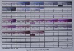 voorbeeld+blad+kleuren+combi+03.JPG 1,073×754 pixels