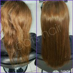Tape #hair #extensions www.bundaberghairdresser.com.au