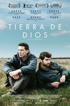 Young farmer Johnny Saxby numbs his daily frustrations with binge drinking and casual sex, until the arrival of a Romanian migrant worker for lambing season ignites an intense relationship that sets Johnny on a new path. Gay Romance, Romance Movies, Hd Movies, Movies And Tv Shows, Movie Tv, Video Romance, Movies Free, Watch Movies, Series Lgbt