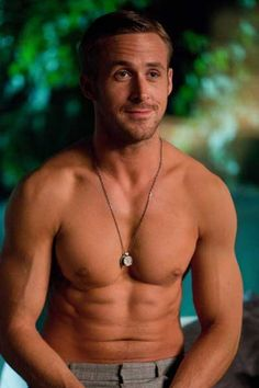 Ryan Gosling Crazy Stupid Love - Bing Images