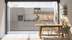 Veneta-cucine-Start-time.go | Cucina | Pinterest | Belle, Cucina and ...