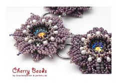 Cherry Beads - andersartig