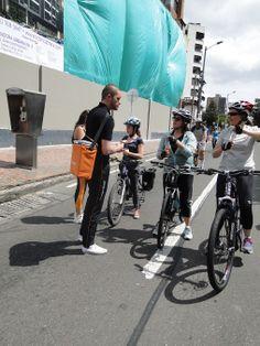Bodytech Bogota Ciclovias Baby Strollers, Gym Equipment, Bike, Baby Prams, Bicycle, Prams, Bicycles, Workout Equipment, Strollers