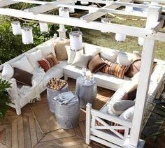 1000 ideas about pergola selber bauen on pinterest design inspiration pergola and pergolas. Black Bedroom Furniture Sets. Home Design Ideas
