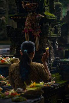 www.villabuddha.com Bali, Indonesia