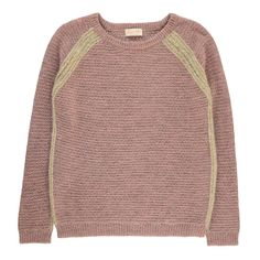 sydney-lurex-pullover-old-rose