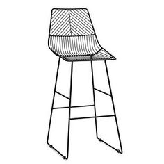 A bar stool can provide a comfy and visually appealing seating addition to any room. Dunelm have a great range of bar stools and gas lift bar stools available to buy today. Patio Chair Cushions, Diy Chair, Patio Chairs, Office Chairs, Desk Chairs, Dining Chairs, Eames Chairs, Upholstered Chairs, Reading Chairs