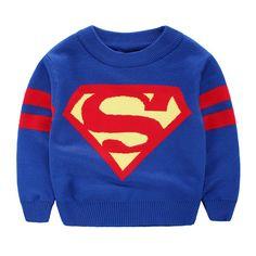 Image result for knitting patterns children's pictures dk superman
