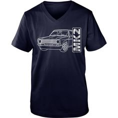 Ford Escort MK2 T-Shirt #gift #ideas #Popular #Everything #Videos #Shop #Animals #pets #Architecture #Art #Cars #motorcycles #Celebrities #DIY #crafts #Design #Education #Entertainment #Food #drink #Gardening #Geek #Hair #beauty #Health #fitness #History #Holidays #events #Home decor #Humor #Illustrations #posters #Kids #parenting #Men #Outdoors #Photography #Products #Quotes #Science #nature #Sports #Tattoos #Technology #Travel #Weddings #Women Ford Escort, Holidays Events, Art Cars, Science Nature, Architecture Art, Illustrations Posters, Cars Motorcycles, Health Fitness, Hair Beauty