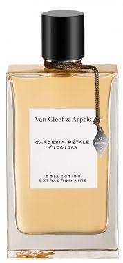 Van Cleef & Arpels - Gardenia Petale