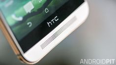 The HTC One may not be the biggest upgrade on its predecessor, but it's still a fantastic phone with a shedload of features to help you personalize, streamline, and better control your device. Htc One M9, The Secret, Learning, Phone, Future, Telephone, Future Tense, Studying, Teaching