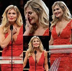 Wrestling Divas, Women's Wrestling, Torrie Wilson, Eddie Guerrero, Kurt Angle, Trish Stratus, Wwe Female Wrestlers, Masked Man, Wwe Womens