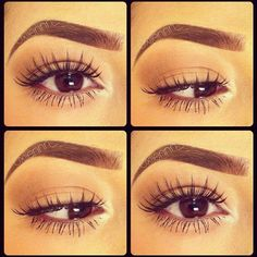 You can have your eyebrows looking just like this with Permanent Makeup by Josephine at Spa Josephine in Laguna Beach with years of experience.