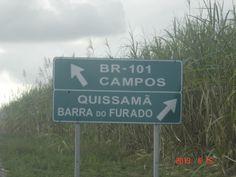BR101