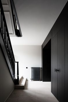 0489 Moodbook Residential Interior Design - New ID Works