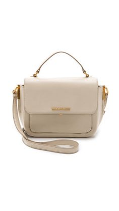 3894aad4e91 Bags · Marc by Marc Jacobs Get A Grip Emma Bag