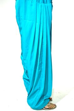 Patiala Pants, Patiala Dress, Patiala Salwar, Summer Dresses, Female, Stuff To Buy, Style, Fashion, Swag