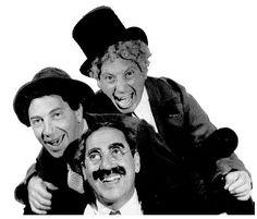 psicologia-positiva.com. Relación del buen humor y la salud. Test de fortaleza de caracter. ¿Somos optimistas?