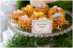 Make these for Easter