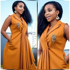 Scuba Dresses for Ladies African Lace Dresses, African Fashion Dresses, Classy Outfits, Stylish Outfits, African Print Dress Designs, Girl Fashion, Fashion Outfits, Fashion Styles, Latest Fashion