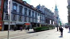 #graz #austria