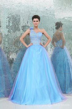 Quinceanera Dresses   Online Sale - G® Dress