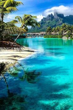 37 Most Beautiful Islands in the World - Welcome! - 37 Most Beautiful Islands in the World – - Landscape Photography, Nature Photography, Travel Photography, Vacation Places, Dream Vacations, Romantic Vacations, Italy Vacation, Honeymoon Destinations, Romantic Travel