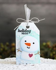 http://inmycreativeopinion.blogspot.com/2015/11/25-days-of-christmas-tags-day-9-and-ccc.html