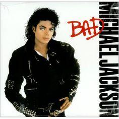 マイケル・ジャクソンとジャクソンズのアルバム全16作がヴァリュー・プライスで初Blu-SpecCD2化 - amass