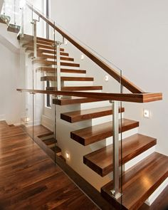 Roca Homes | Gallery Interiors | Staircases