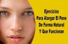 Ejercicios Para Alargar El Pene De Forma Natural Y Que Funcionan Health Fitness, Movie Posters, Life, Dado, Medicine, Men's, Shape, Kegel Exercises Men, Pelvic Floor Exercises