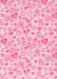 Discover ideas about cute backgrounds Wallpaper World, Heart Wallpaper, Paper Wallpaper, Love Wallpaper, Cellphone Wallpaper, Iphone Wallpaper, Cute Backgrounds, Cute Wallpapers, Scrapbook Paper