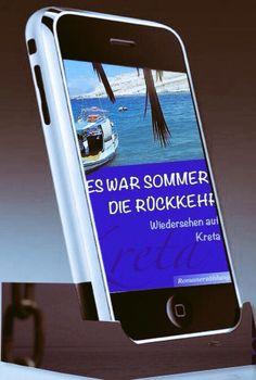 Teil 2.  eBook Galaxy Phone, Samsung Galaxy, Summer