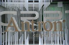 Antron Fiber